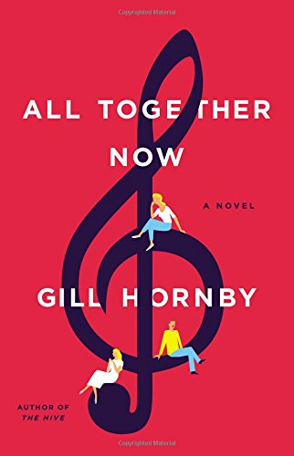 Image of All Together Now: A Novel