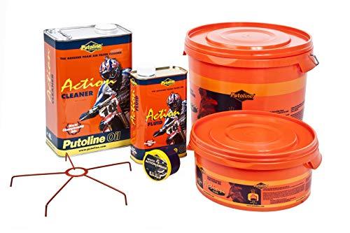 Action Kit