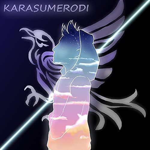 Karasu Merodi