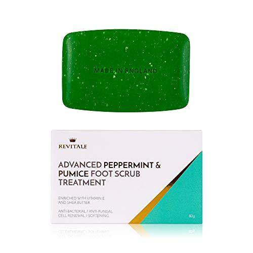 Revitale Advanced - Jabón para tratamiento de...