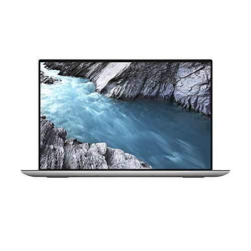 DELL XPS 17 9700 M0W6G - GeForce RTX 2060 Max-Q, 64 GB RAM, 2 TB SSD, 17 inch scherm