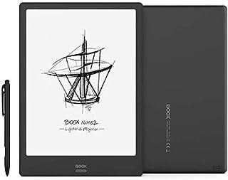 BOOX Note2 10.3インチ, 電子書籍リーダー,OTG対応,ワコムスタイラス,Android 9.0