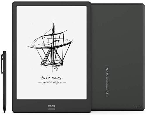 BOOXNote210.3インチ,電子書籍リーダー,OTG対応,ワコムスタイラス,Android9.0