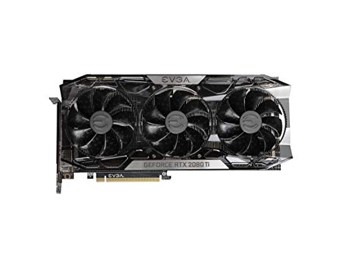 Build My PC, PC Builder, EVGA 11G-P4-2487-KR