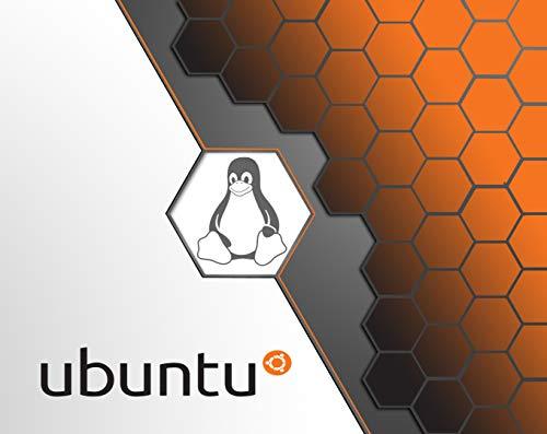 USB-Live Stick: Linux Ubuntu mit 64 Bit Live Version auf einem 32 GB USB 3.0 Stick