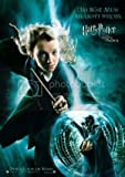 Harry Potter Order of The Phoenix – Luna Lovegood –