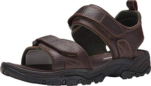 Rockport Mens Rocklake Flat Sandal review