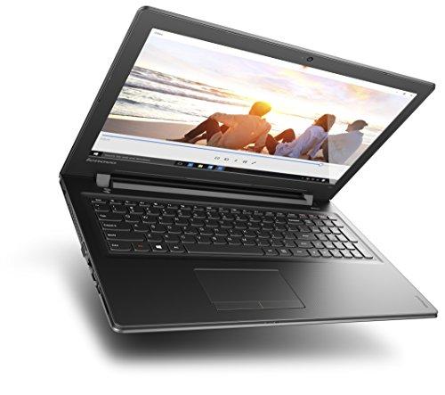 Compare Lenovo ideapad 300 (80Q70021US) vs other laptops