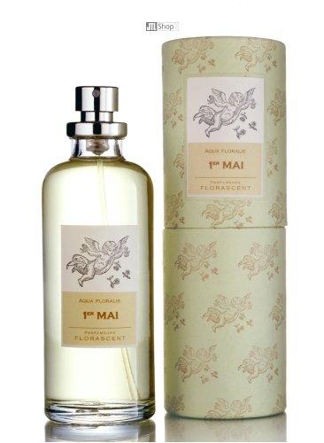 Florascent Parfum Floralis 1er Mai. 60ml