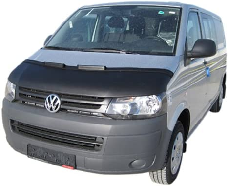 New color Bonnet stone guard Fashionable cover Volkswagen with compatible Transporter