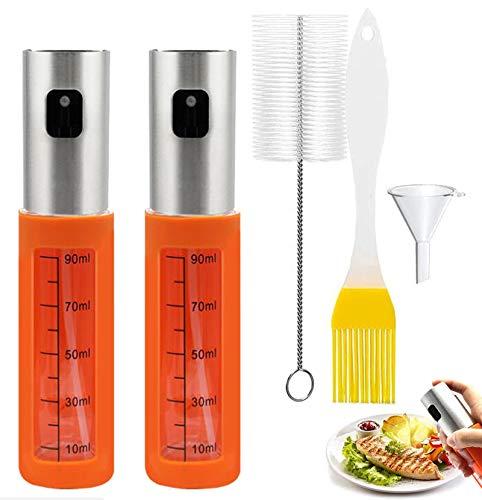 Elektryczny otwieracz do butelek, zestaw elektrycznych otwieraczy do butelek wina z kablem do ładowania USB, nóż do folii, korek do butelek wina, nalewka do wina, do domu, restauracji, na imprezę, jako prezent dla rodziny (2 szt. x 100 ml)
