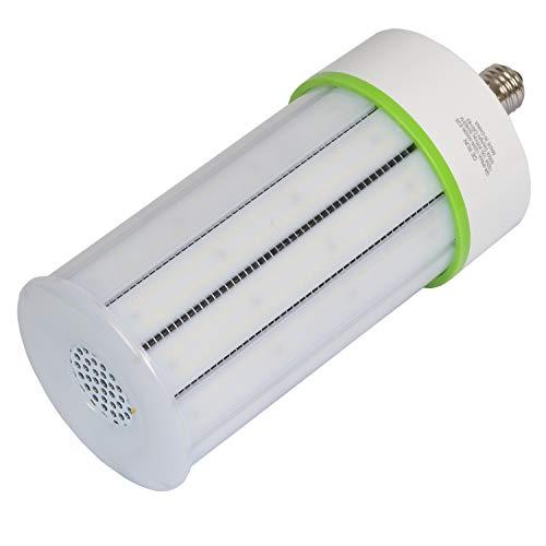 150W LED Corn Cob Light, 20,000 Lumens Imitate Sunlight, E26 Medium Base and E39 Mogul Base Bulb, Boosts Energy, Mood & Performance,Fights SAD/Supports Circadian Rhythm,for Office and Home