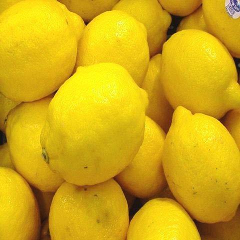 防ばい剤不使用 皮ごと使える輸入レモン 10kg サイズ込 約60〜110玉(レモン10kg クール)防腐剤・ワックス不使用レモン ノンケミカル 青果 業務用