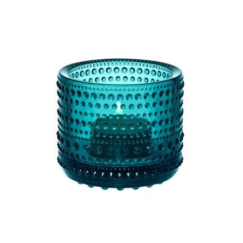 Iittala Windlicht, Glas