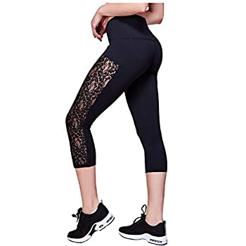 Best lace see through Reviews