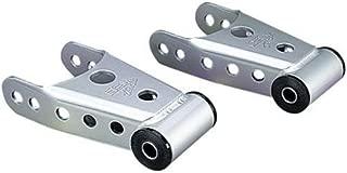Belltech 6425 Shackle Kit