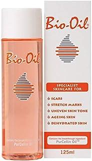 Bio-Oil for Women, 125ml