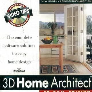 Best 3d home architect 3.0 Reviews
