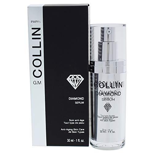 GM Collin Diamond Serum