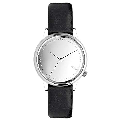 Komono Estelle Mirror Damen Armbanduhr KOM-W2871