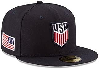 Best new era us soccer hat Reviews
