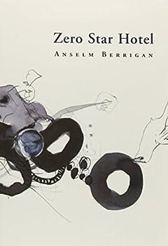 Zero Star Hotel 1890311111 Book Cover