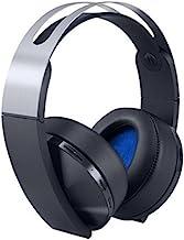 Sony Auriculares inalámbricos