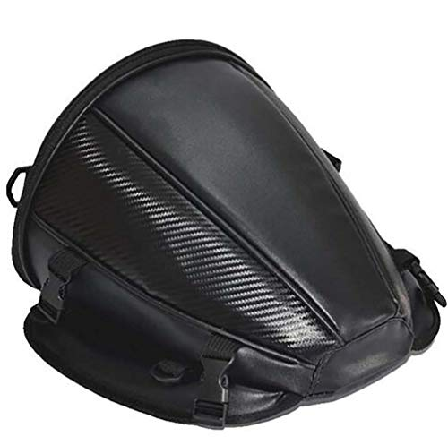 Purchase Peiyu Motorcycle Rear Seat Tail Bag Side Hanging Riding Equipment