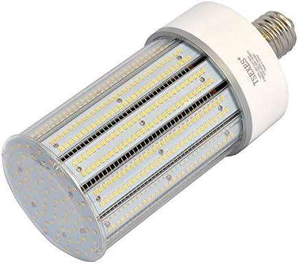 150W LED Corn Light Bulb E39 Mogul Base Led Bulb 21000Lumen 5000K Replacement 600 800W Metal product image