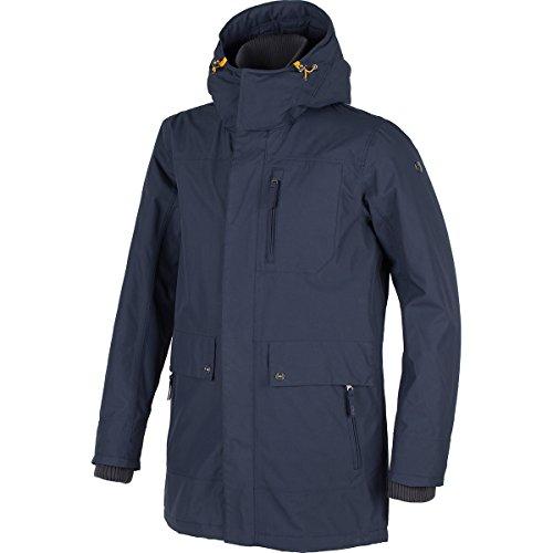Fix Hood Jacket52