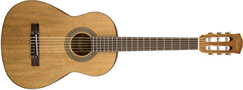 Fender FA-15N Nylon...