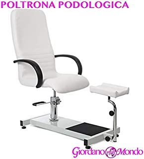 Amazon.es: sillon de estetica