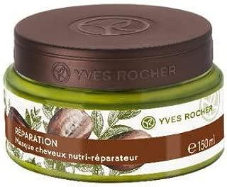 Yves Rocher Repair Nutri Repair Hair Mask