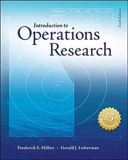 operation big bang
