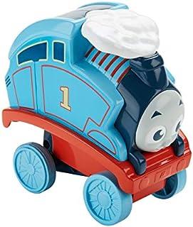 Thomas & Friends Fisher-Price My First Fun Flip Thomas 火车