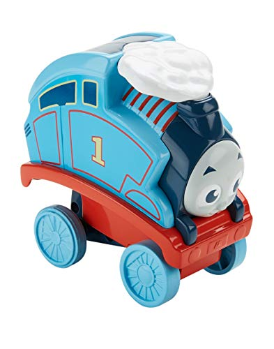 Thomas & Friends, Fun Flip Thomas