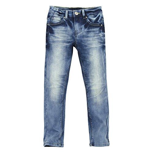 BONDI Jeans, jeans 110 Troublemaker Artikel-Nr.30148