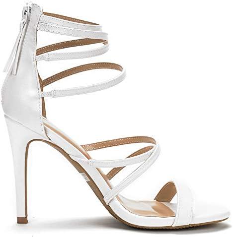 19 cm heels _image3