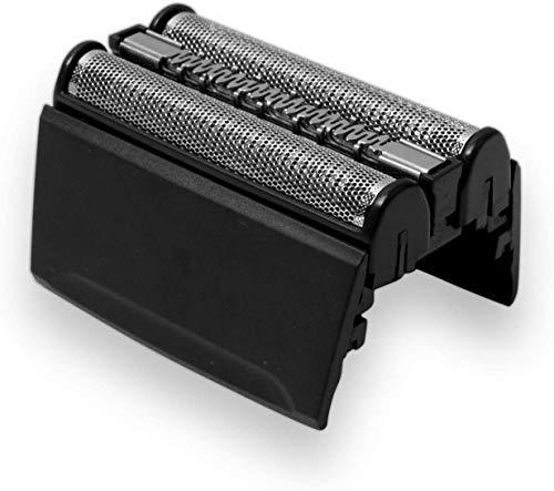 Poweka 70B - Cabezal de afeitado para bra-una afeitadora eléctrica, repuesto compatible con las afeitadoras Bra-un Series 7