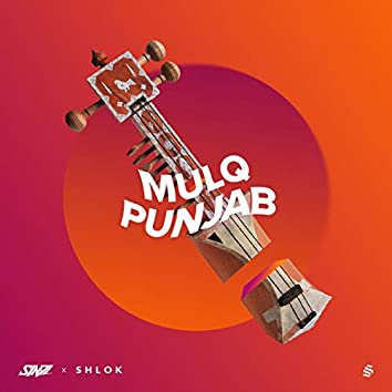 Mulq Punjab (Original Mix)