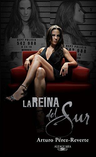 La Reina del Sur eBook: Pérez-Reverte, Arturo: Amazon.es: Tienda Kindle