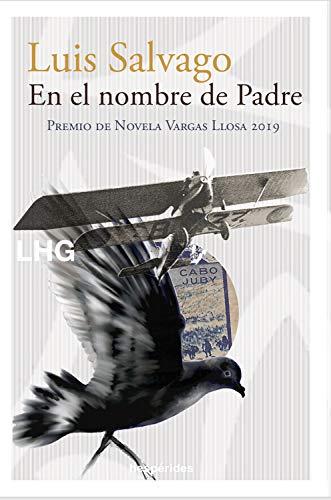 En el nombre de Padre de Luis Salvago
