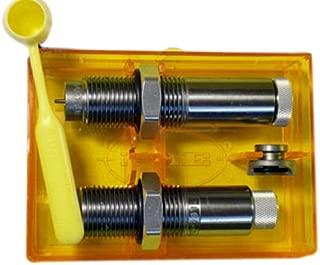 Talla /Única Multicolor Lee Precision 90821 Factory Crimp Die Calibre 7 R.M