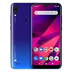 best top rated blu phone deals 2021 in usa