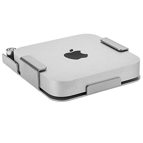 SecurityXtra SYXML1021 Lock ECO per Mac Mini