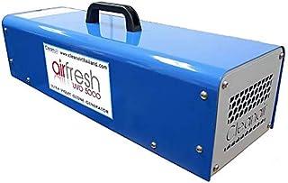 AirFresh UVO - 5000