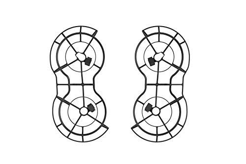 DJI Mini 2 360° Protezione elica