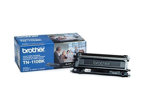 impresora brother inyeccion de tinta continua fabricante BROTHER