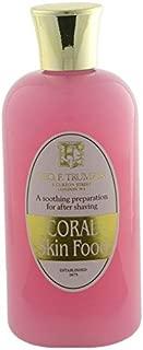 Geo F. Trumper Coral Skin Food, 200ml