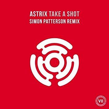 Take a Shot (Simon Patterson Extended Remix)